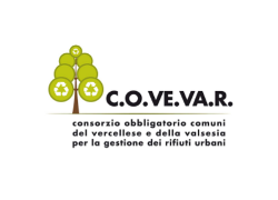 logo Covevar
